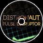 Pulse Disruptor IV
