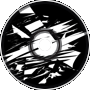 Xtrullor - Rip it