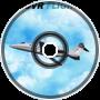 Diskovr - Flight