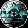 Fall Into The Stars (Demo)