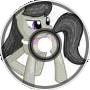Mlp:Fim Octavia's Party