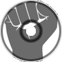 Rise Up - 8-Bit Music Demo