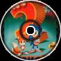 Sonic the hedgehog 2 boss Tran