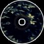 Helth - Fairytale (OM)