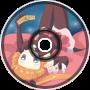 Yumemiru Melody [8bit]