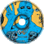 The Watchmen Cover