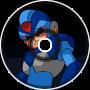 Zero Returns (Redone)