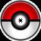Pokemon Red Bike alarm clock