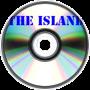 The island (Janze vs Thefz RMX