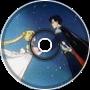 WIP - Sailor Moon version .01