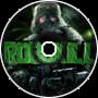RoboKill - Stealth Grenade