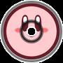 Kirby Gourmet Race
