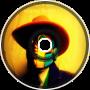 Mr. Sandman (Trap Remix)