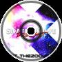 DoubleShot by SkaterrDave(ft.