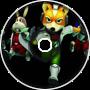 Star Fox Corneria Remix