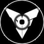 Dodge & Fuski-SWYD(Ryuno Rmx)