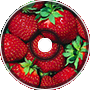 """Strawberry"" - Game Music"
