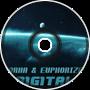 Harha & Euphorizer - D1G1TAL
