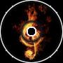 EpicScape - Amun Ra