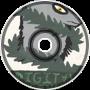 Wolfseeker - I Expect Triumph