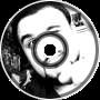Robert Battersby - Demo Reel