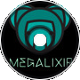 Megalixir - Sativa
