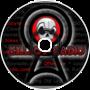 Killjoy Radio - Ask a Black Du