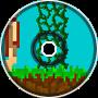 Hugos Adventure - Loop