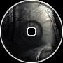 Title Track/ Dark Forest Theme