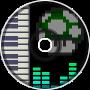 Valve: Turret Opera 8Bit