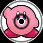 Kirby Gormet Race Remix