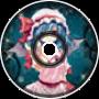 [The Dead Princess] Remix