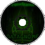 DataGnome