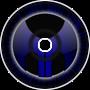 mattboy115 Character Voice Dem