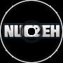 LostInDreams NugZeh Remix