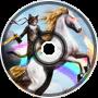The Unicorn (Demo)
