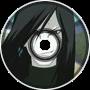 Orochimaru's Theme RMX 1.0