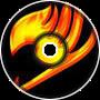 Fairy Tail Main Theme Remix