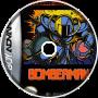 Bomberman Stage 1 Remix (Nes)