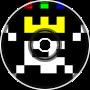 8 Bit Fighter Loop