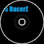 GX Free RacerZ