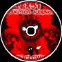 Dance of Clown Demon RM