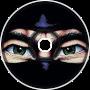 The Last Ninja - The Wasteland