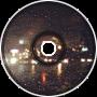 Heartbeat (SkiDropz remix)