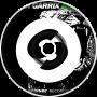 Martin Garrix - Animals projec