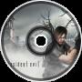Resident Evil 4 - Robin O'Zen