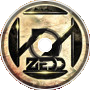 Zedd - Spectrum    Remix