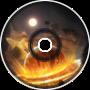 Impact(E-city Remix)