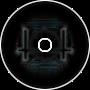 ††† - Prurient (HG)