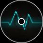 MJ1 - Dead Patient